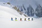 Bergpunkt skitour hochwinter 20180223  dsc4348