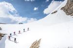 Skitour schweiz 20170401 dsc 4204
