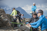 Bergpunkt 4000 20160815 dsc2835