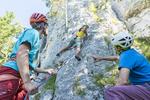 Klettern im basler jura 20160825 dsc4555